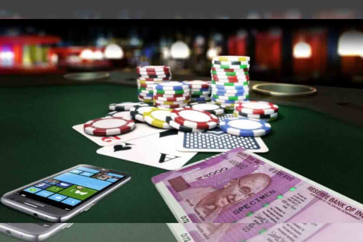 Ciao, China; Hailo, India: POGO's 2nd wave courtesy of Indian offshore casinos?
